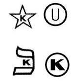 kosher-symbols.jpg