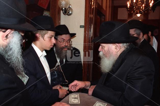 52477 Rebbe Dollars Chaim.jpg