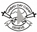 'Habad Day Camp