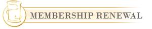 Member-Renewal_Link.png
