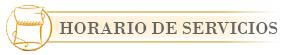 HORARIO DE SERVICIOS_Link.png