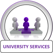 university-services-combo-colour.png