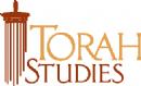 Weekly Torah Class