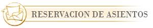 RESERVACION_Link.png