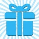 Give a Virtual Seder gift!