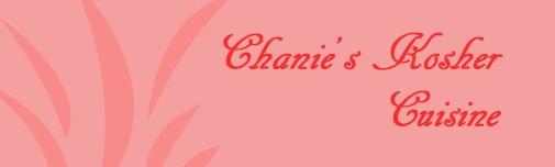 Chanie's Kosher Cuisine.jpg