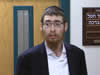 A Rabbinic Mystic and Communal Leader