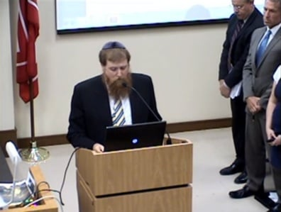 Rabbi-Yitzchok-Schmukler---Invocation-at-League-City-Council-Meeting.jpg
