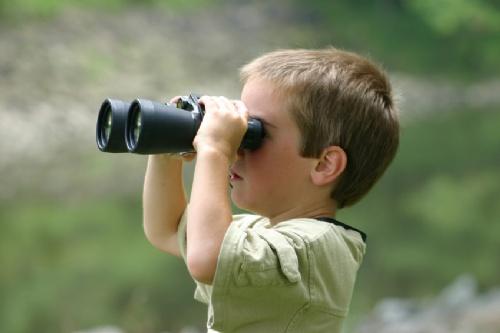 using binoculars.jpg