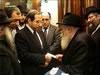 היחסים בין ישראל לארצות הברית