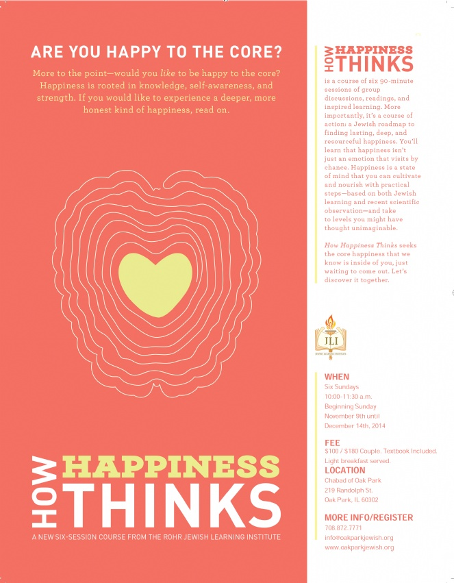 Happiness Flyer.jpg