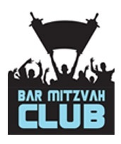 bar mitzvah club.jpg