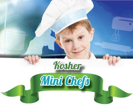 mini chefs.jpg