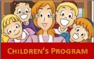 Children's Program Icon.jpg