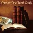 One-On-One Study