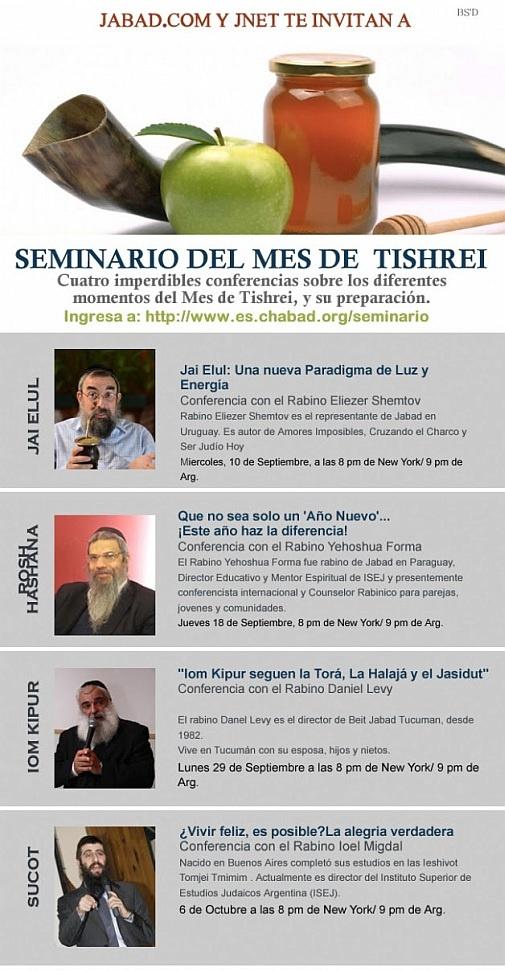 Seminario Tishrei.jpg