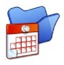 Schedule & RSVP