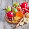 סדר ליל ראש השנה: מה אוכלים בליל ראש השנה? תפוח בדבש, רימון ועוד