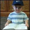 כבוד הרב, תוכל להתפלל עליי שיהיה לי חשק ללמוד תורה?