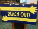 """""""Reach Out"""" Mivtzoyim Program & Brunch"""