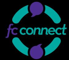 Fcconnect logo