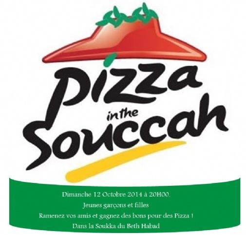 pizza in the soukka.JPG