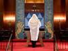 סרטון חמוד: מדריך למבקר בבית הכנסת