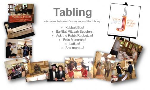 tabling.jpg