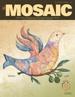 Mosaic Tishrei Magazine 5775-2014