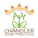 Chandler Jewish Preschool
