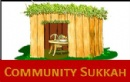 Community Sukkah