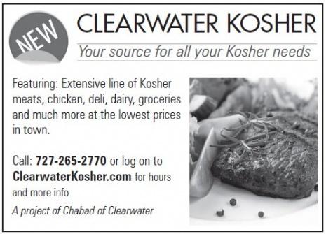 Clearwaterkosherad.jpg
