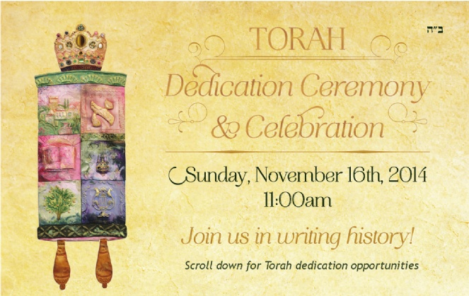 torah event img (2).jpg