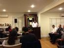 Parenting Event with Rabbi Yakov Horowitz