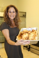 Rosh Hashanah Ready | September 2014