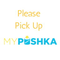 Please Pick Up (1).png