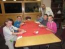Calgary Yachad Hebrew School