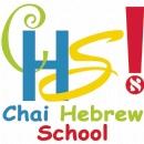 Chai Hebrew School
