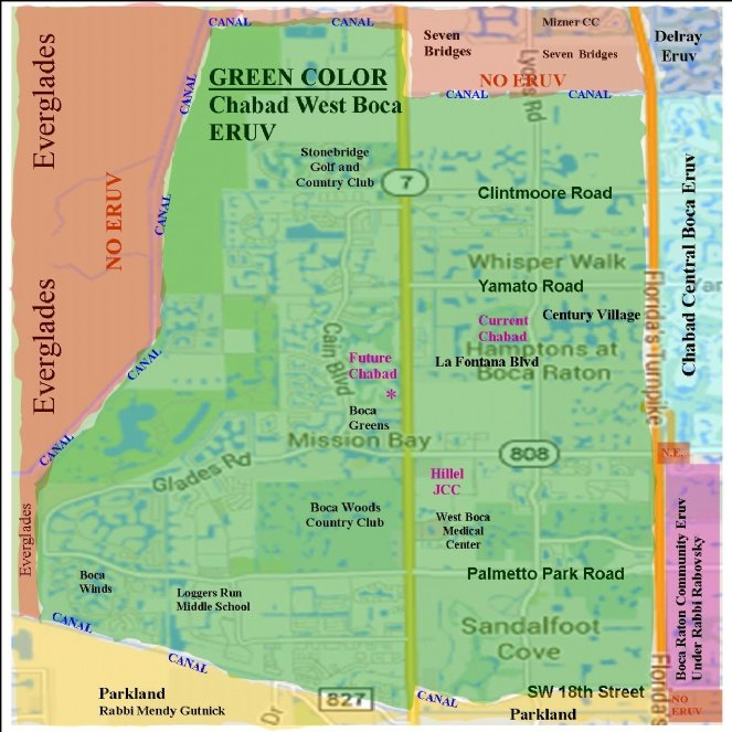 Chabad West Boca Eruv map (1).jpg