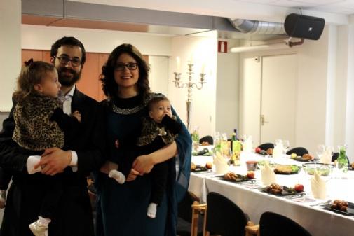roshhashanahfamily.jpeg