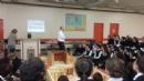 Bais Hamikdash Presentation