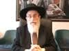 Rabbi Shmuel Lew Reflects on Rebbetzin Chana