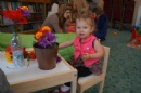 "Babyccino ""Plants"""