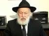 Rabbi Yehuda Krinsky on Rebbetzin Chana