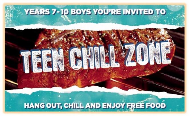Teen_Chill_Zone_5.jpg