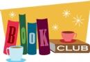 Jewish Women's Circle Book Club