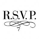 RSVP Online: Year-Round Programs