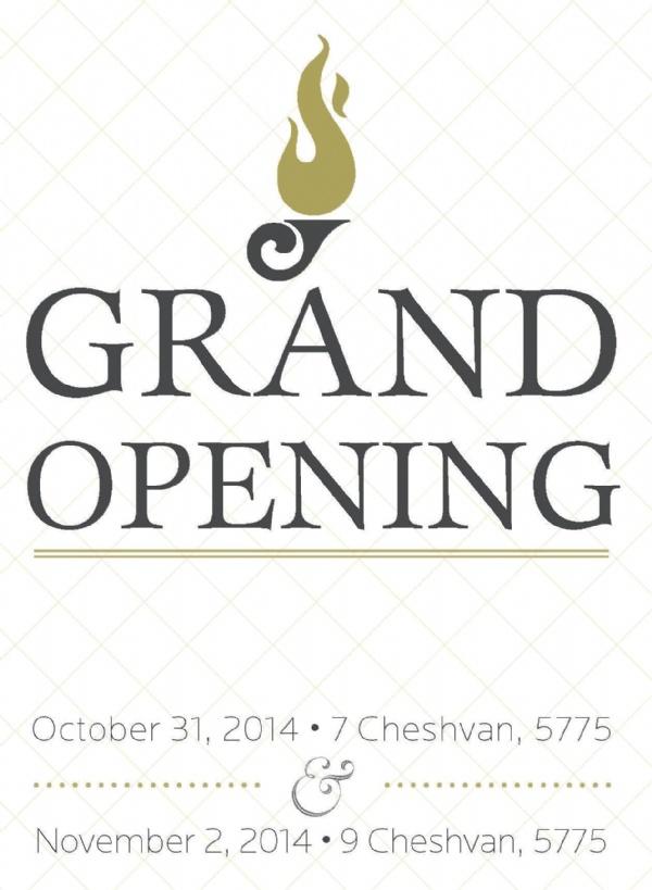 Grand Opening Logo_edited-1.jpg