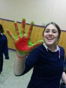 Hand-Picked Tomchei Temimim