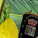 Sukkot-and-Simchat-Torah_Banner_icon2.jpg